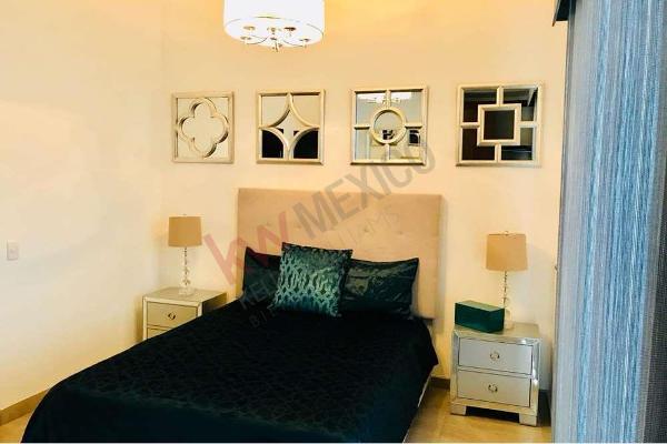 Foto de casa en venta en viento del mar b7, puerto peñasco centro, puerto peñasco, sonora, 13345622 No. 11