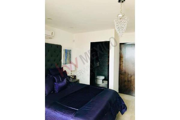 Foto de casa en venta en viento del mar b7, puerto peñasco centro, puerto peñasco, sonora, 13345622 No. 14