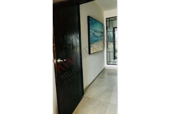 Foto de casa en venta en viento del mar b7, puerto peñasco centro, puerto peñasco, sonora, 13345622 No. 16
