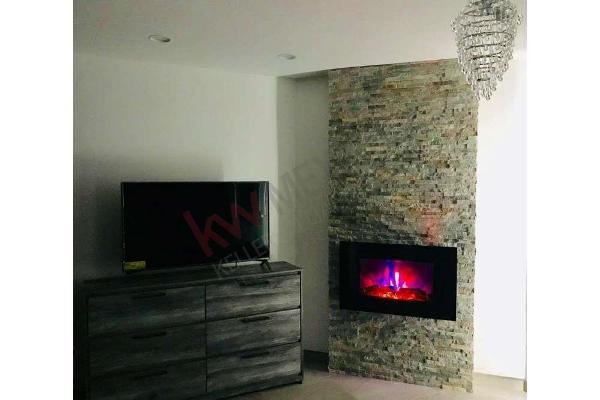 Foto de casa en venta en viento del mar b7, puerto peñasco centro, puerto peñasco, sonora, 13345622 No. 17