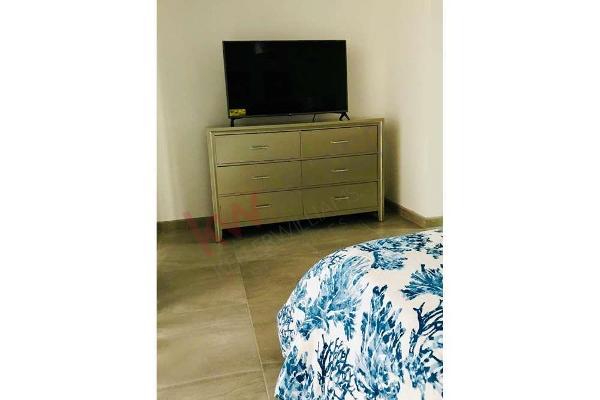 Foto de casa en venta en viento del mar b7, puerto peñasco centro, puerto peñasco, sonora, 13345622 No. 18