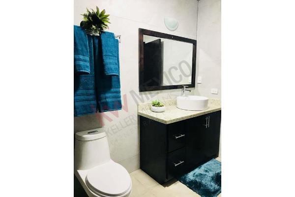Foto de casa en venta en viento del mar b7, puerto peñasco centro, puerto peñasco, sonora, 13345622 No. 19