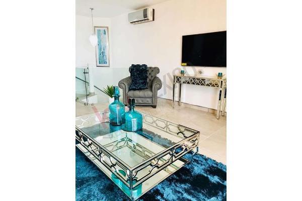 Foto de casa en venta en viento del mar b7, puerto peñasco centro, puerto peñasco, sonora, 13345622 No. 20