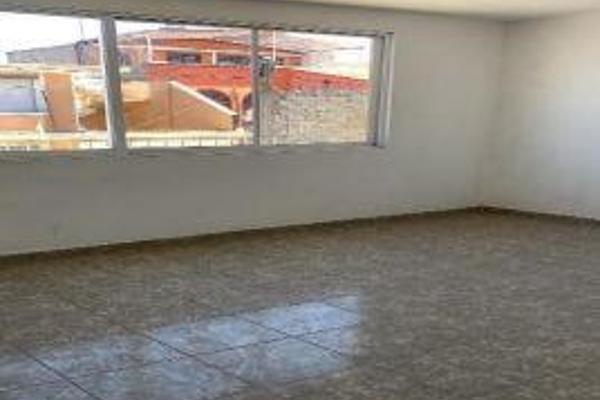 Foto de casa en venta en  , viento nuevo, ecatepec de morelos, méxico, 8317502 No. 05