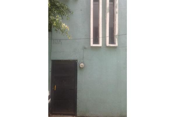 Foto de casa en venta en  , bosques de san javier, ecatepec de morelos, méxico, 8851541 No. 02