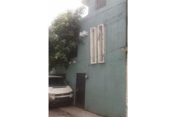 Foto de casa en venta en  , bosques de san javier, ecatepec de morelos, méxico, 8851541 No. 03