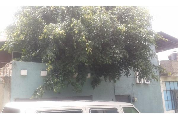 Foto de casa en venta en  , bosques de san javier, ecatepec de morelos, méxico, 8851541 No. 04
