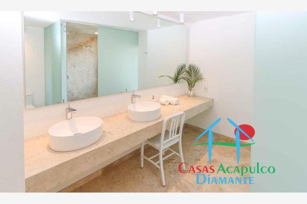Foto de casa en renta en vientos cardinales 10, club residencial las brisas, acapulco de juárez, guerrero, 0 No. 09