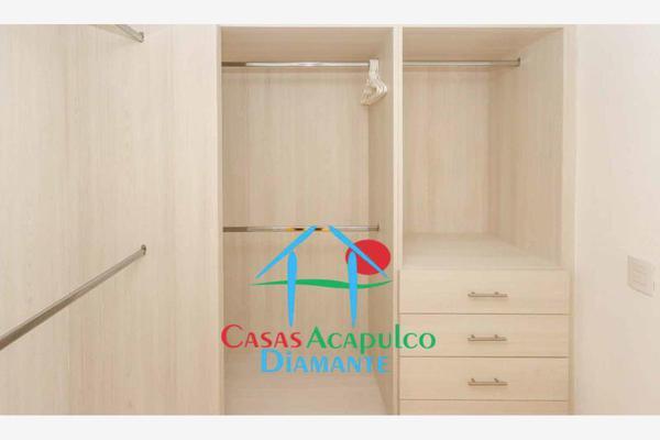 Foto de casa en renta en vientos cardinales 10, club residencial las brisas, acapulco de juárez, guerrero, 0 No. 16