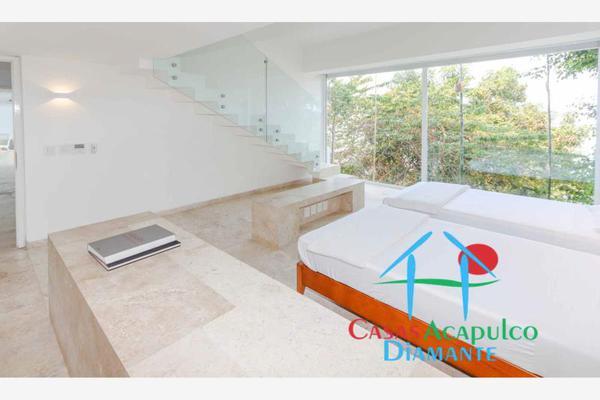 Foto de casa en renta en vientos cardinales 10, club residencial las brisas, acapulco de juárez, guerrero, 0 No. 19