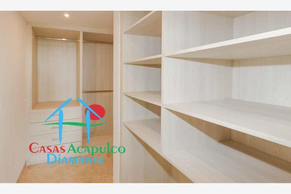 Foto de casa en renta en vientos cardinales 10, club residencial las brisas, acapulco de juárez, guerrero, 0 No. 23