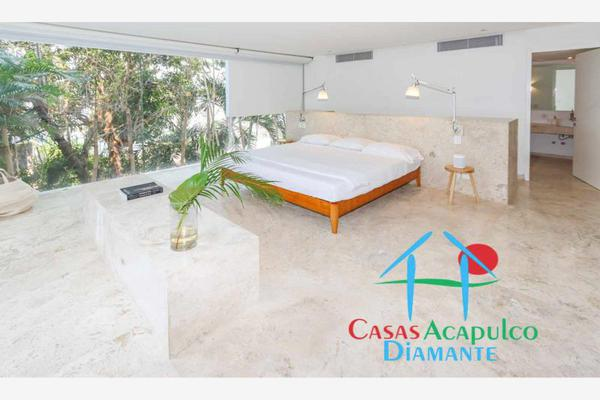 Foto de casa en renta en vientos cardinales 10, club residencial las brisas, acapulco de juárez, guerrero, 0 No. 25
