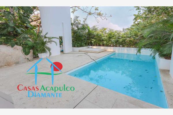 Foto de casa en renta en vientos cardinales 10, club residencial las brisas, acapulco de juárez, guerrero, 0 No. 26