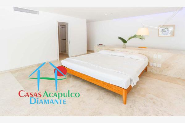 Foto de casa en renta en vientos cardinales 10, club residencial las brisas, acapulco de juárez, guerrero, 0 No. 28