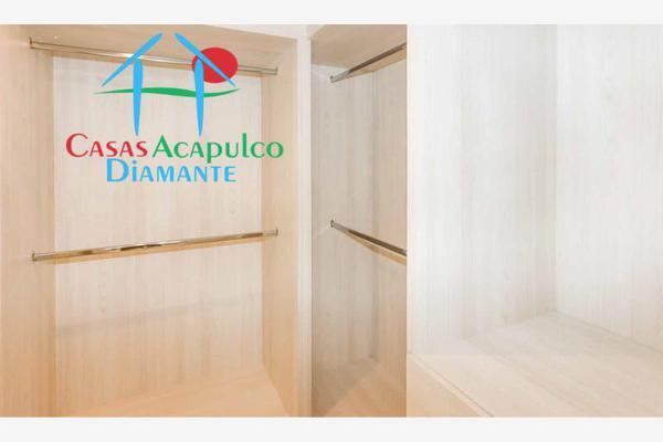 Foto de casa en renta en vientos cardinales 10, club residencial las brisas, acapulco de juárez, guerrero, 0 No. 29
