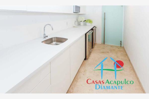 Foto de casa en renta en vientos cardinales 10, club residencial las brisas, acapulco de juárez, guerrero, 0 No. 31