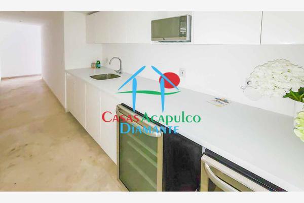 Foto de casa en renta en vientos cardinales 10, club residencial las brisas, acapulco de juárez, guerrero, 0 No. 32