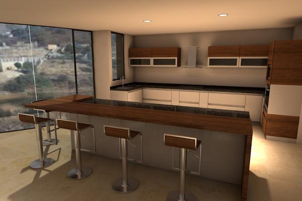Foto de casa en venta en vilago 112, los cajones, atizapán de zaragoza, méxico, 5890330 No. 02
