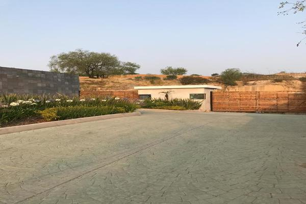 Foto de terreno habitacional en venta en vilatana , lomas de bellavista, atizapán de zaragoza, méxico, 7137341 No. 01