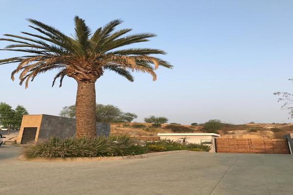 Foto de terreno habitacional en venta en vilatana , lomas de bellavista, atizapán de zaragoza, méxico, 7137341 No. 02