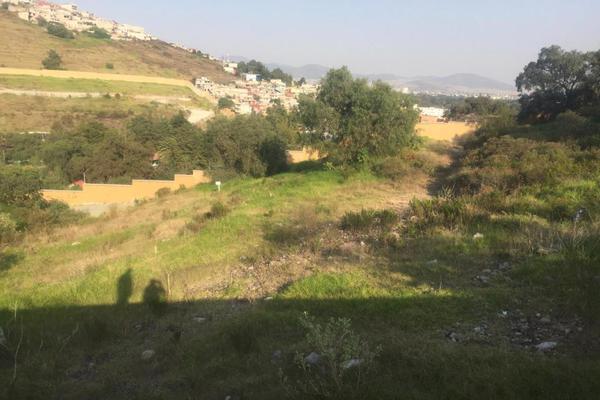 Foto de terreno habitacional en venta en vilatana , lomas de bellavista, atizapán de zaragoza, méxico, 7137341 No. 03