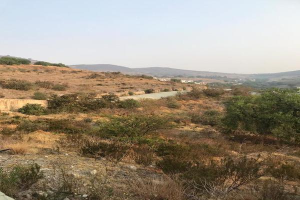Foto de terreno habitacional en venta en vilatana , lomas de bellavista, atizapán de zaragoza, méxico, 7137341 No. 04