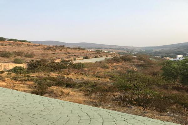Foto de terreno habitacional en venta en vilatana , lomas de bellavista, atizapán de zaragoza, méxico, 7137341 No. 06