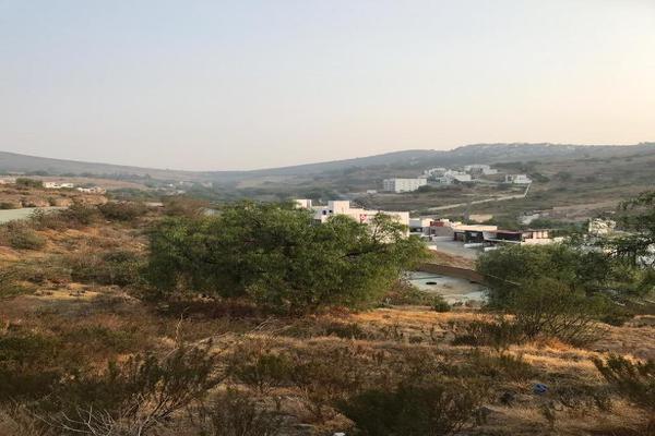 Foto de terreno habitacional en venta en vilatana , lomas de bellavista, atizapán de zaragoza, méxico, 7137341 No. 07