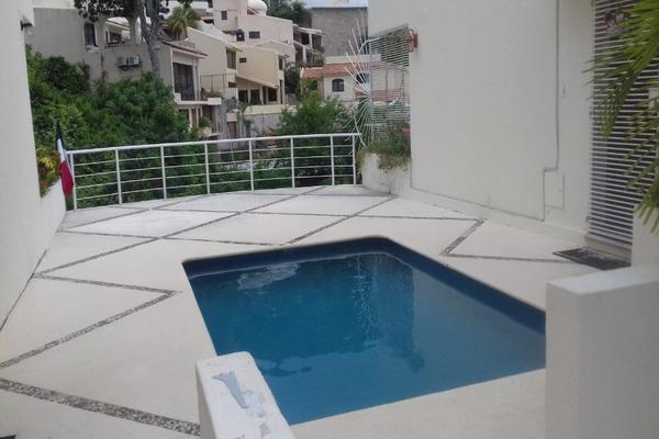 Foto de casa en venta en villa 1, cond. tres costas lote 18, manzana 1 , nuevo centro de población, acapulco de juárez, guerrero, 13357713 No. 02