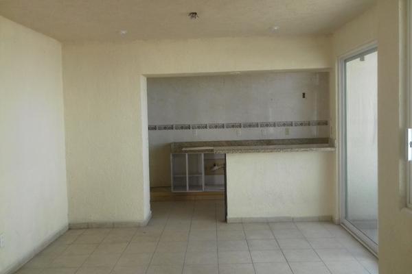 Foto de casa en venta en villa 1, cond. tres costas lote 18, manzana 1 , nuevo centro de población, acapulco de juárez, guerrero, 13357713 No. 03