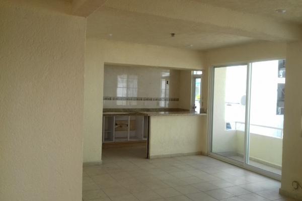 Foto de casa en venta en villa 1, cond. tres costas lote 18, manzana 1 , nuevo centro de población, acapulco de juárez, guerrero, 13357713 No. 04