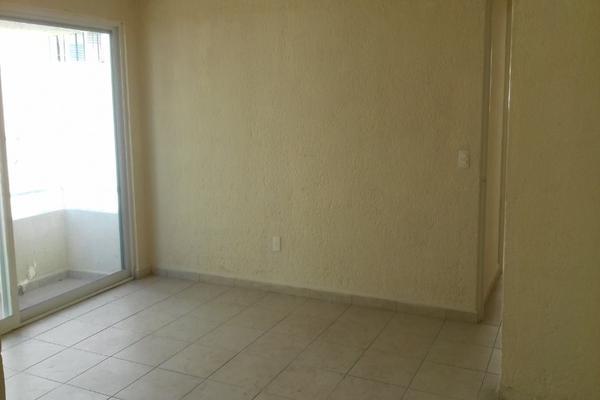 Foto de casa en venta en villa 1, cond. tres costas lote 18, manzana 1 , nuevo centro de población, acapulco de juárez, guerrero, 13357713 No. 06