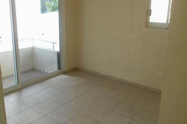 Foto de casa en venta en villa 1, cond. tres costas lote 18, manzana 1 , nuevo centro de población, acapulco de juárez, guerrero, 13357713 No. 08