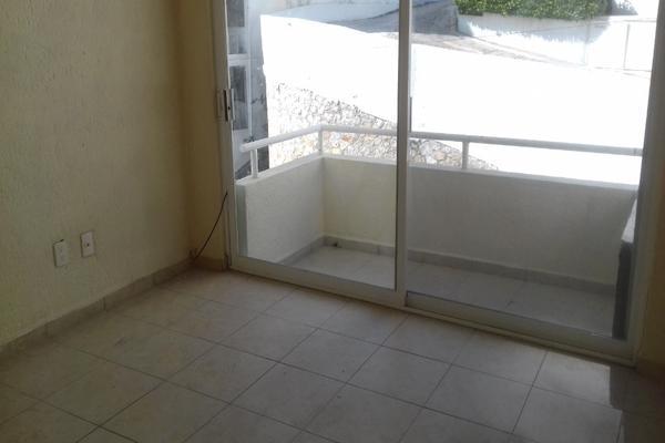 Foto de casa en venta en villa 1, cond. tres costas lote 18, manzana 1 , nuevo centro de población, acapulco de juárez, guerrero, 13357713 No. 09