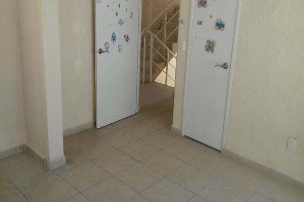 Foto de casa en venta en villa 1, cond. tres costas lote 18, manzana 1 , nuevo centro de población, acapulco de juárez, guerrero, 13357713 No. 10