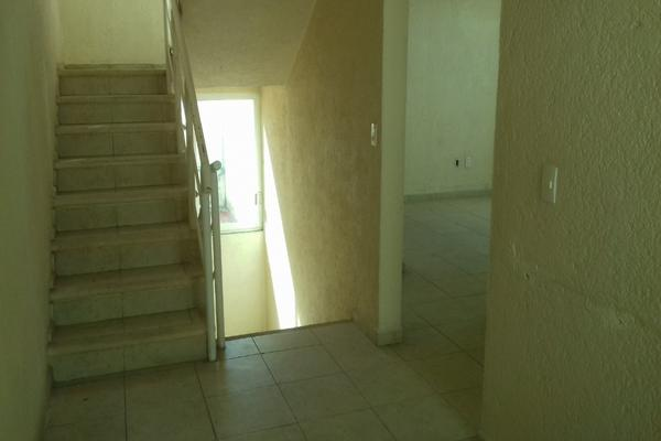 Foto de casa en venta en villa 1, cond. tres costas lote 18, manzana 1 , nuevo centro de población, acapulco de juárez, guerrero, 13357713 No. 11