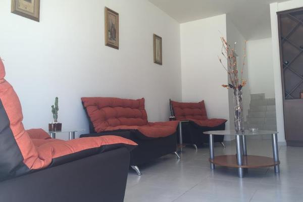 Foto de casa en venta en villa 981, aranjuez, durango, durango, 4588470 No. 03