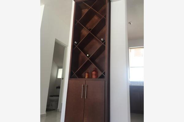 Foto de casa en venta en villa 981, aranjuez, durango, durango, 4588470 No. 05