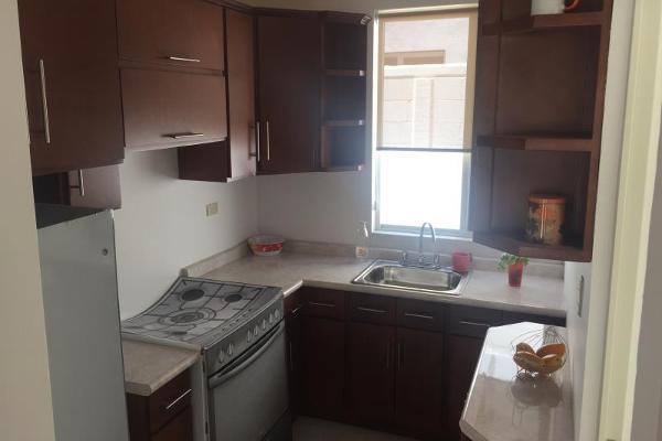 Foto de casa en venta en villa 981, aranjuez, durango, durango, 4588470 No. 07