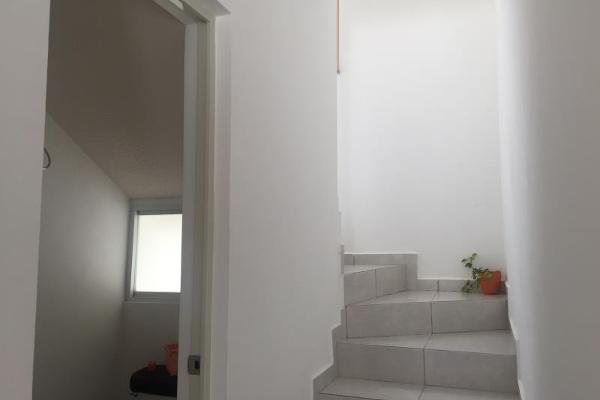 Foto de casa en venta en villa 981, aranjuez, durango, durango, 4588470 No. 09