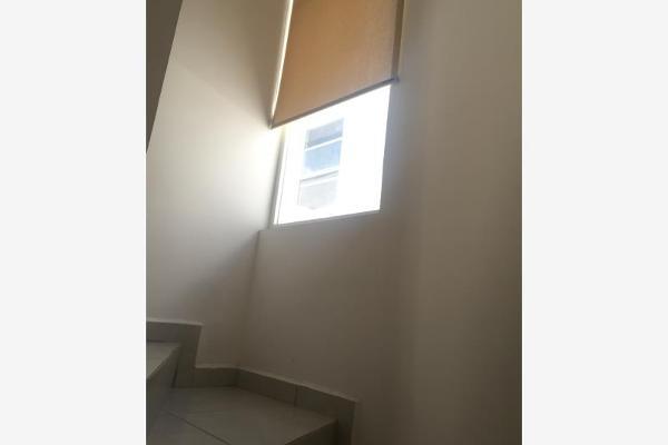 Foto de casa en venta en villa 981, aranjuez, durango, durango, 4588470 No. 12