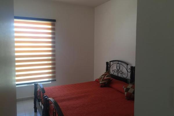 Foto de casa en venta en villa 981, aranjuez, durango, durango, 4588470 No. 16