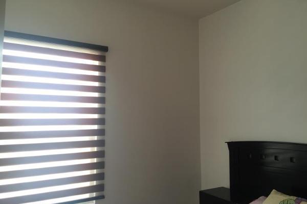 Foto de casa en venta en villa 981, aranjuez, durango, durango, 4588470 No. 18