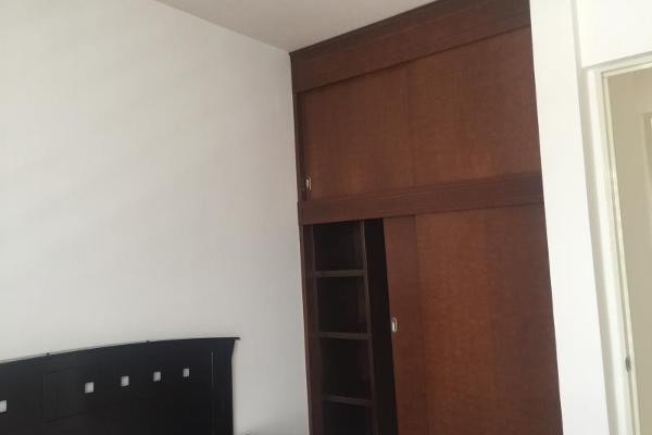 Foto de casa en venta en villa 981, aranjuez, durango, durango, 4588470 No. 19