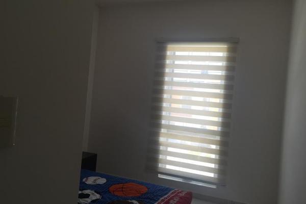 Foto de casa en venta en villa 981, aranjuez, durango, durango, 4588470 No. 20