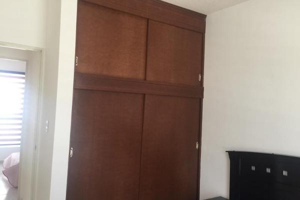 Foto de casa en venta en villa 981, aranjuez, durango, durango, 4588470 No. 21