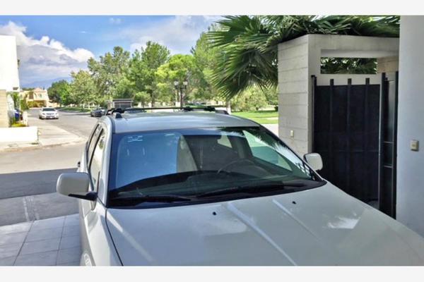 Foto de casa en venta en villa almendra 111, villa vergel, saltillo, coahuila de zaragoza, 0 No. 02