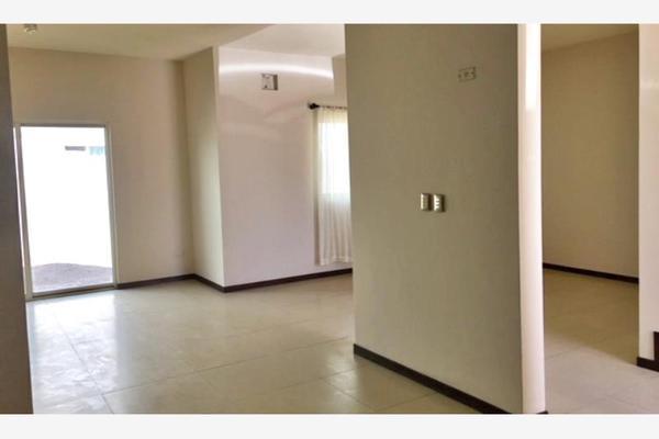 Foto de casa en venta en villa almendra 111, villa vergel, saltillo, coahuila de zaragoza, 0 No. 04