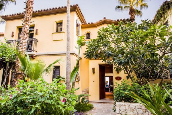 Foto de casa en venta en villa amanda - cabo hacienda , la marina, los cabos, baja california sur, 3734776 No. 01