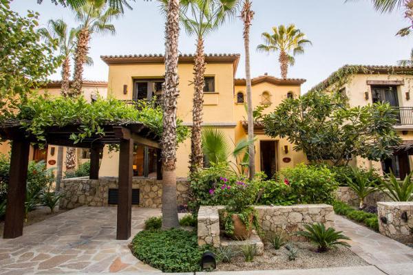 Foto de casa en venta en villa amanda - cabo hacienda , la marina, los cabos, baja california sur, 3734776 No. 02